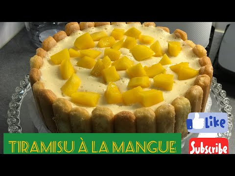 tiramisu-à-la-mangue---façon-charlotte-تيراميسو-المانگا