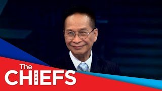 Panelo on Inquirer.net apology, ABS-CBN franchise