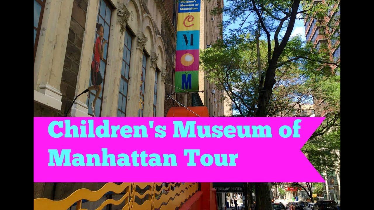 Http Www Pintsizepilot Com Kids Sleepover Museum Natural History New York