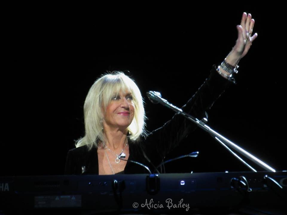 songbird fleetwood mac christine mcvie youtube. Black Bedroom Furniture Sets. Home Design Ideas