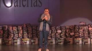 Franco Escamilla Presenta 2.-