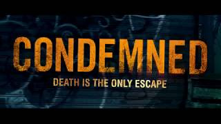MOVIE REVIEW: Condemned (2015)