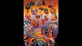 Bhagavatham Begins - Part 5
