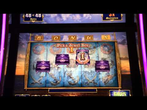 Video Play free slots online