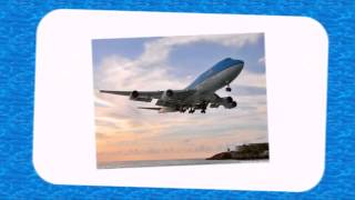 скидки на авиабилеты бишкек(http://goo.gl/pvwBx1 Как получить скидку 20 евро на авиабилет уже через 2 минуты - смотри тут http://goo.gl/pvwBx1., 2015-01-10T12:02:20.000Z)