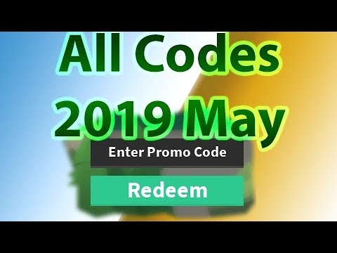 All Codes for Strucid | 2019 May