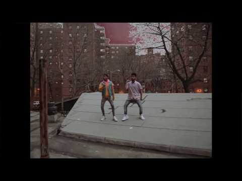 Len Bais x N.A.O Quelly - EAZY (Official Music Video)