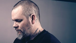 Neurosis' Origins, Gnarly Early Years: Scott Kelly 'A Shadow Memory' Doc Pt. 1