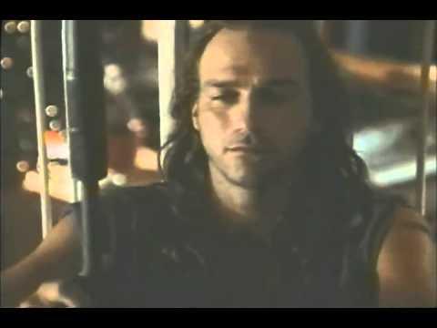 Point Blank Trailer 1998