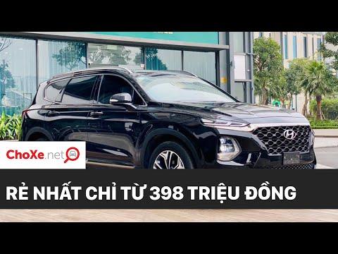 Bentley cũ cực hiếm với giá siêu rẻ | ChoXe.net