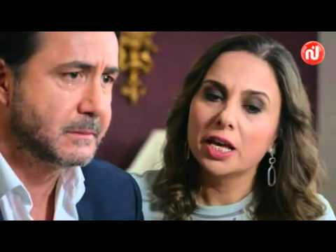 9loub Erromen tunisie Episode 46   قلوب الرمّان الحلقة 46