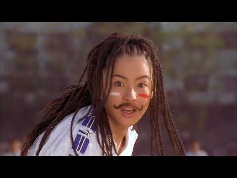 Shaolin Soccer   'To the Finals' HD   A Stephen Chow Film   2001