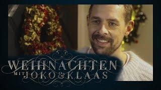 Weihnachten mit Joko und Klaas | Preview | Heute, 22.12.2018 um 20.15 Uhr auf ProSieben