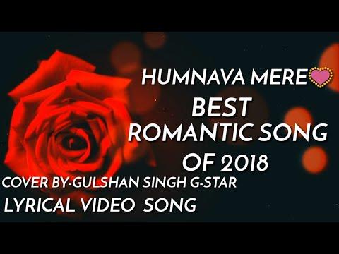humnava-mere-||cover-by-gulshan-singh-gstar||-jubin-nautiyal-||gulshansinghgstar|#humnavamere