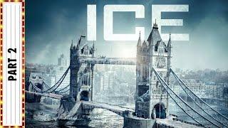 얼음 2 부 | 재해 영화 | 스릴러 영화 | Sam Neill | 자정 심사