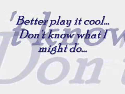 Songtext von Ben Pearce - What I Might Do Lyrics