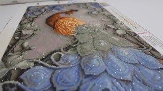 DIY : Diamond Painting Nederlands