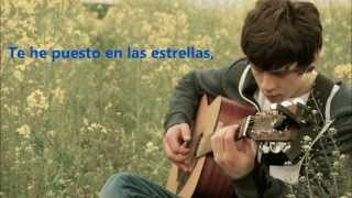 Jake Bugg- Swept Away SUBTITULADO