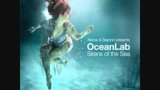 Watch Oceanlab Miracle video