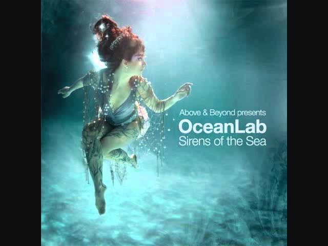 oceanlab-miracle-above-beyond-club-mix-vance-edwards-music