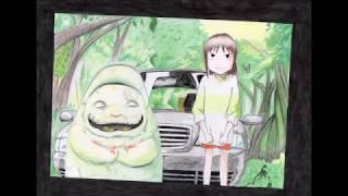 Ĉiam kun mi (Itsumo Nando Demo en Esperanto)