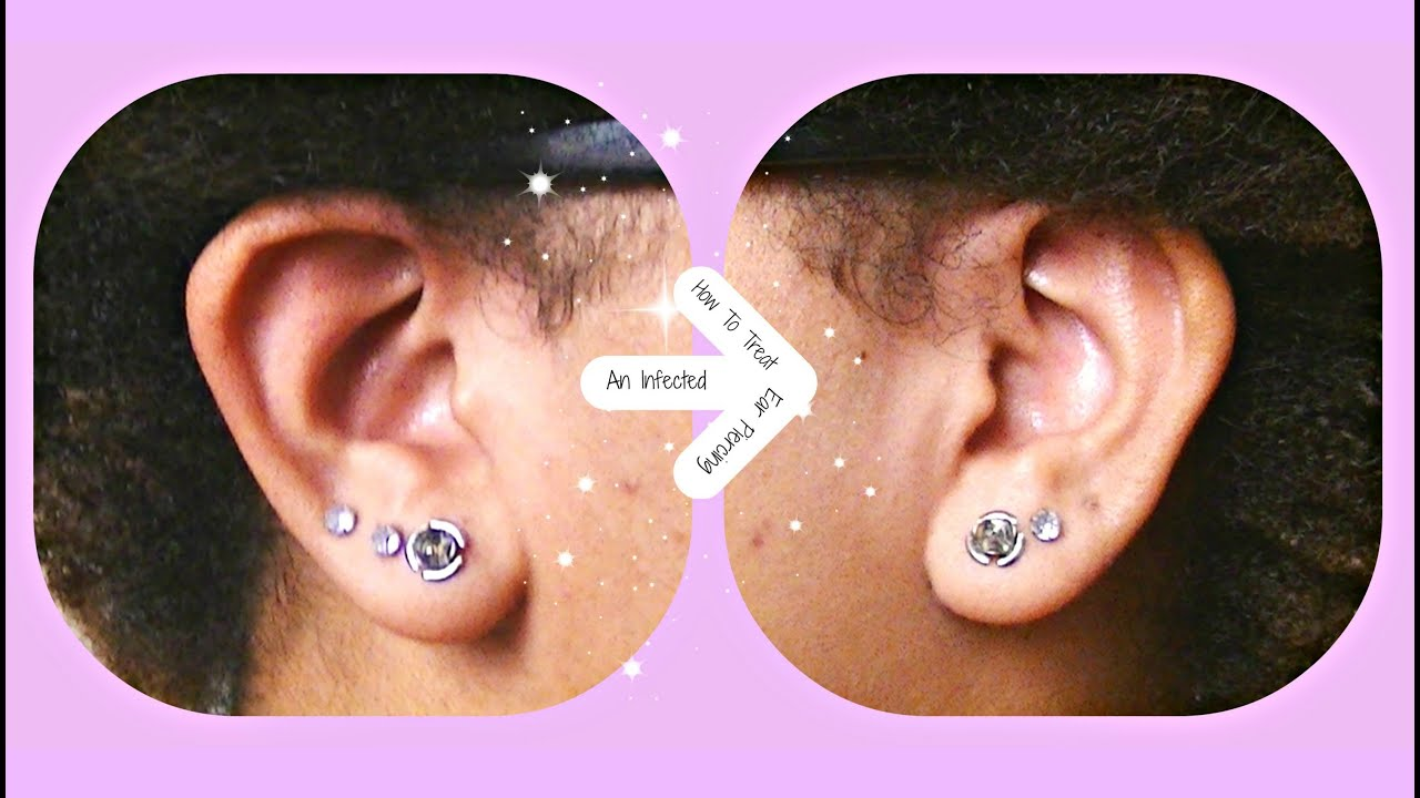 different ear piercings diagram database er tool when did you get your ears pierced first do think