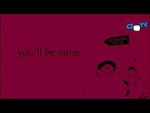 Petra Sihombing ft Ben Sihombing - Mine Lyrics