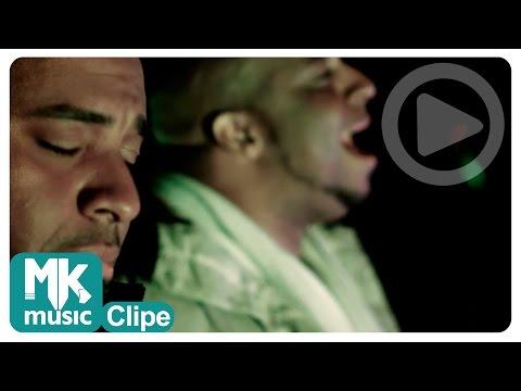 Alex E Alex - Escrito Nas Estrelas (Clipe Oficial MK Music)