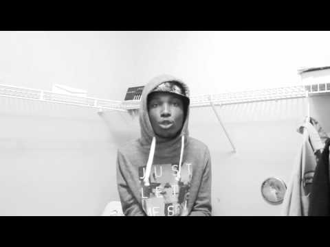 DEEP!! Rapper JDAM rap about one night stand story telling Freestyle With CRAZY ENDING!!..Must Watch