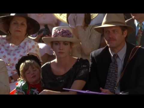 Robin Williams   Speech From Jack RIP