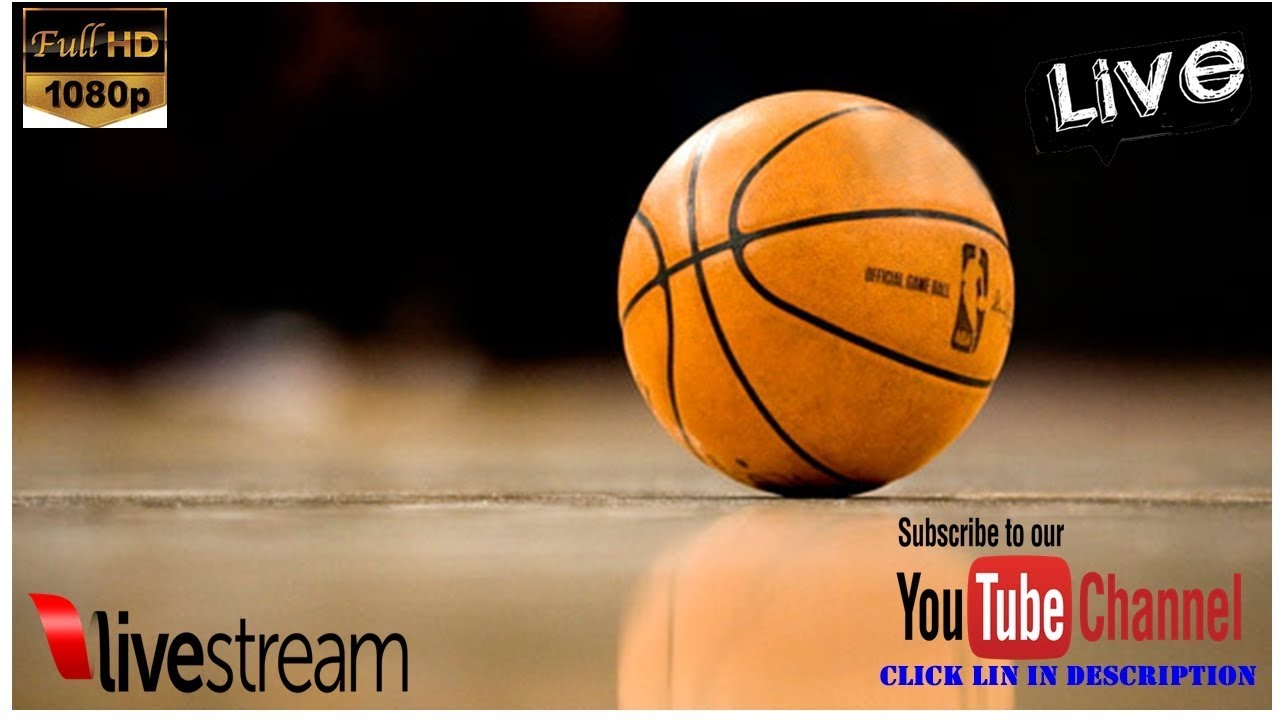 Image result for Warriors vs Spurs Live Streaming NBA Basketball Game 2019