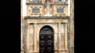 Обидуш,Португалия(, 2012-08-11T18:13:49.000Z)