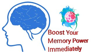 Brain Booster Gadget is now available...