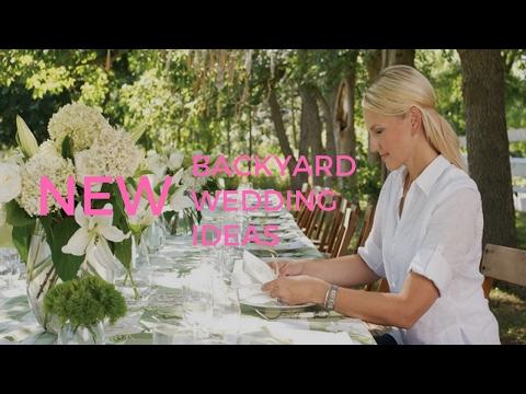 unique-backyard-wedding-ideas