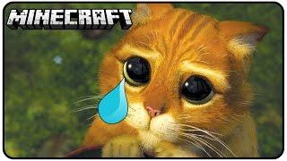 Ich WEINE! | Minecraft Super Jump | Nestfloh