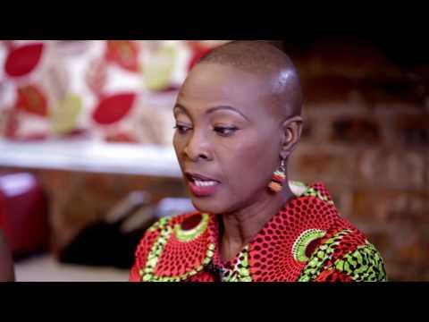 HerStory: HIV in Zambia