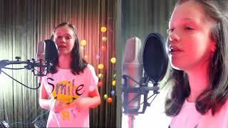Amelka Ciesielska - Happy (Pharrell Williams cover)