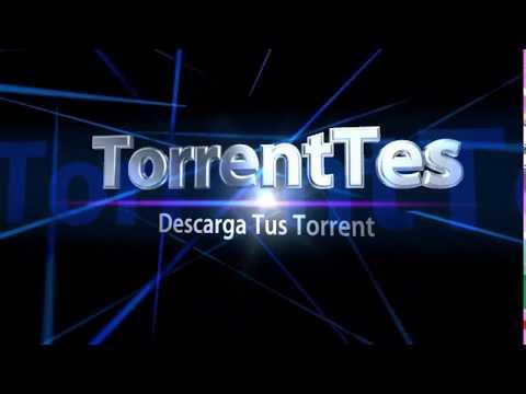 descargar windows 7 ultimate 32 y 64 bits español torrent