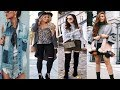Fall Outfit Ideas Fashion style for women