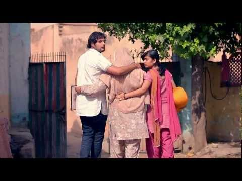 Maa   Bai Amarjit   Full HD   Brand New Punjabi Songs