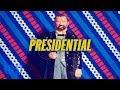 Episode 18 - Ulysses S. Grant   PRESIDENTIAL podcast   The Washington Post