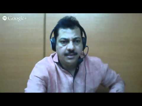 MAKING OF THE INDIAN CONSTITUTION - PART I