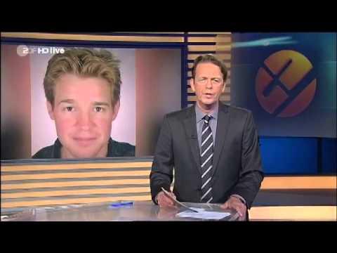 Lars mittank 2019