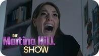 Das vergessene Pausenbrot - Offizieller Trailer | Die Martina Hill Show | SAT.1
