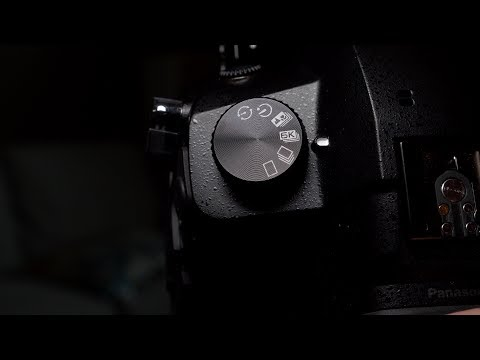dpreview-tv:-understanding-4k-and-6k-photo-modes-on-your-camera