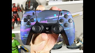 The Best PS5 Controller Money Can Buy?