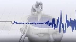 видео Ученые пролили свет на феномен дежавю