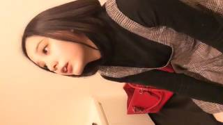りおトンとデート?企画 http://www.liveme.com/media/play/?videoid=14...