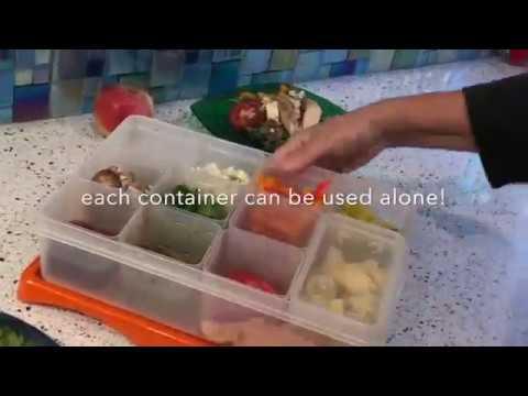 prepnserve-to-make-meals-fast