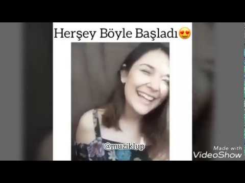 Katarsis X-TRA: Türkiye'de Seks İşçisi Olmak - Nora Süer